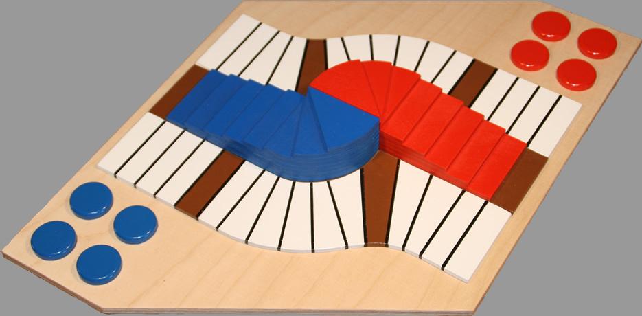 2er-eile-mit-weile-blau_rot